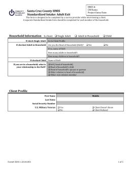 intake assessment form revised 1 adolescent forms beth parks counseling, llc revised 1/14 adolescent intake form.