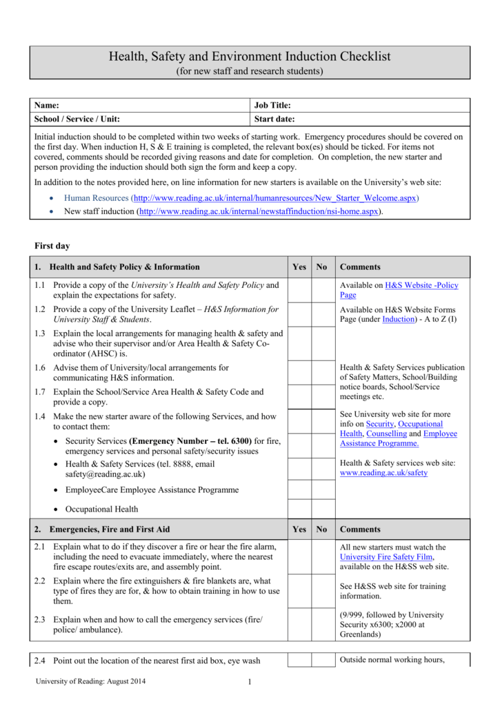 modern fire safety policy template elaboration resume ideas