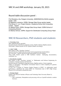 Students_and_PhD_students_list_for_round_table-2 - Indico