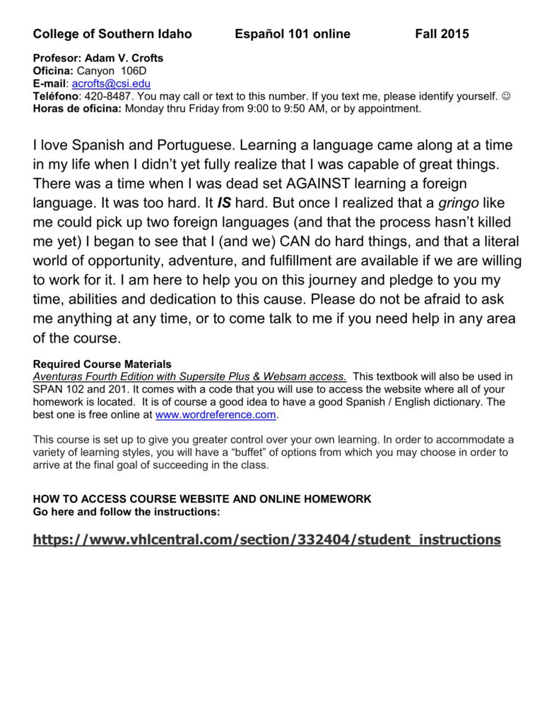 hook up wordref sectie 530 datering van het onafhankelijke accountantsrapport