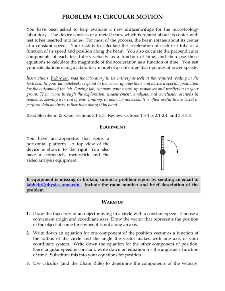 Workbooks position worksheets : Coordinate System Worksheets number fact families worksheets