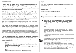 Revision Guide 3