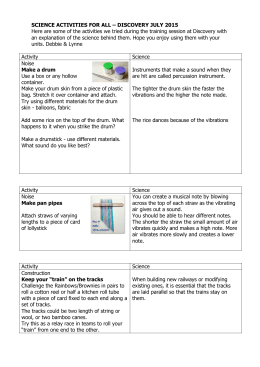 private peaceful essay help All About Essay Example     Preview