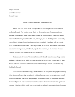 science research paper for frohne