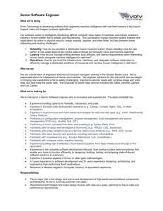 Final Report 0 9 - Stanford AI Lab