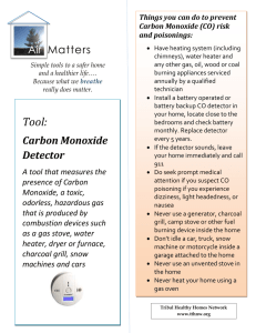 CARBON MONOXIDE DETECTOR_revised (1)