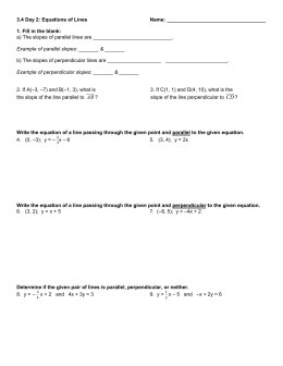 3.4 Day 2 worksheet
