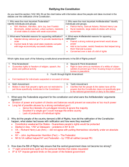 25 Chapter 5 Political Parties Worksheet Answers ...