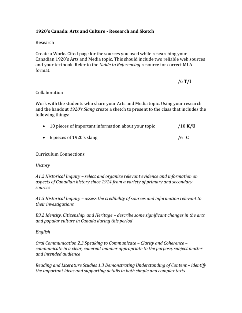 writing essay problem solution samples examples