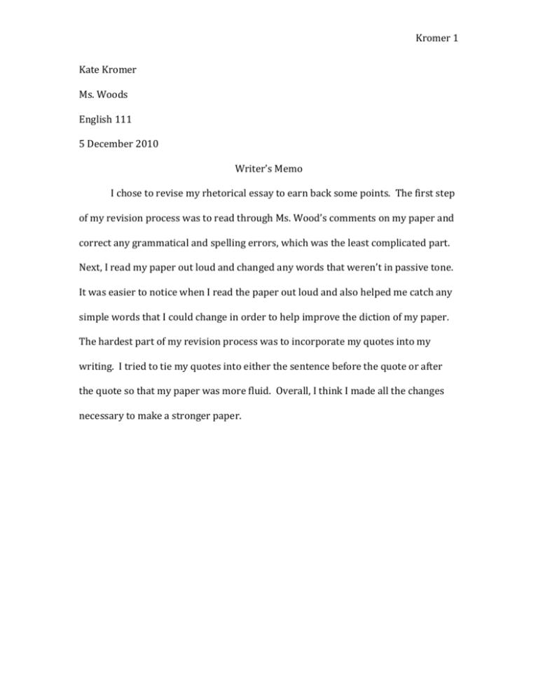Do my popular rhetorical analysis essay on hillary clinton profile essays of places