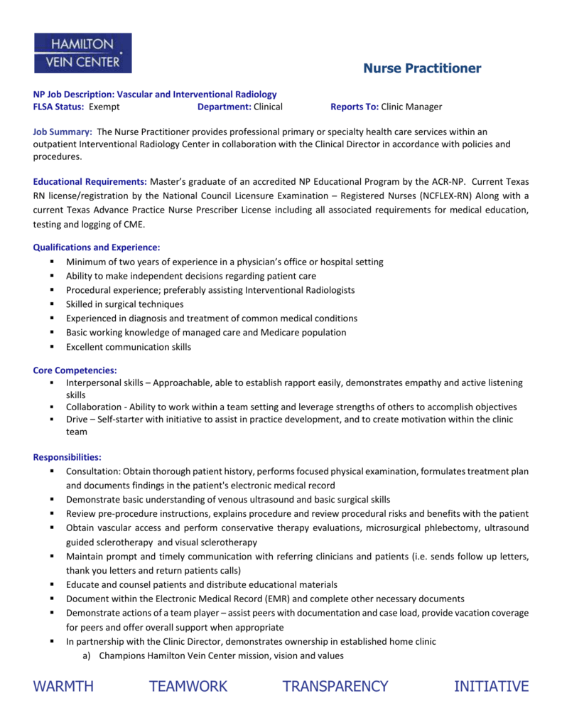 practice manager duties dental office manager resume example - Practice Director Job Description