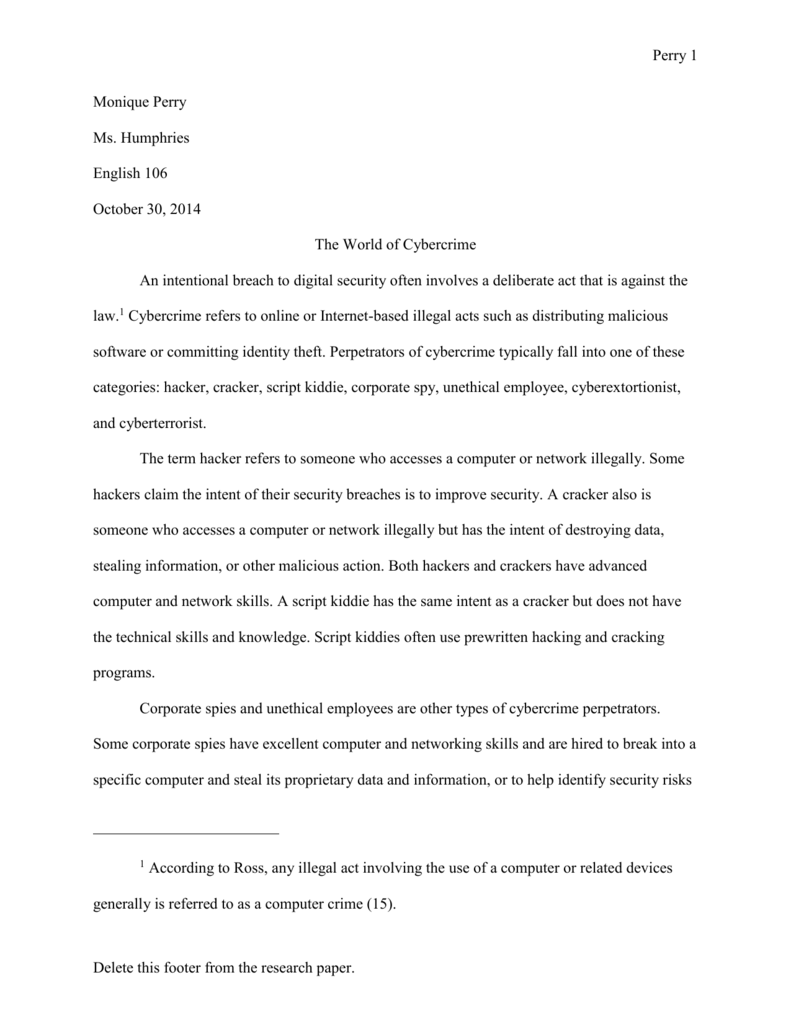about me essay college writer