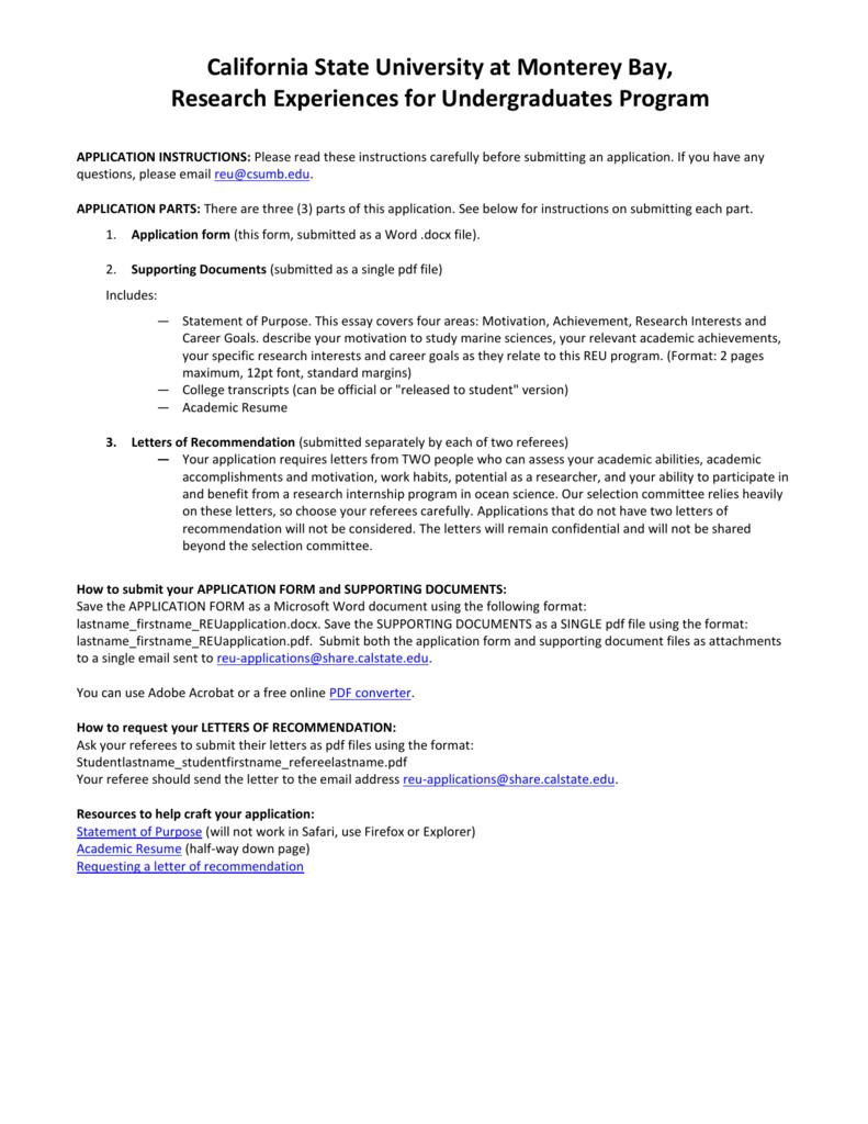 006895323_1-f9282fc0b3b6c61d414370ea8126d4ac University Of California Application Form on cape town,
