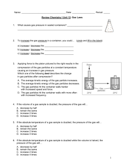 Mhs chemistry atomic theory worksheet answers