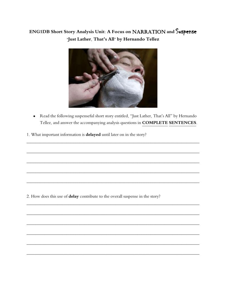 Essay writing help worksheet worksheets kids