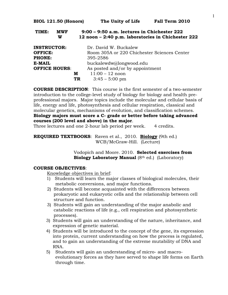 35hp mercury outboard service manual