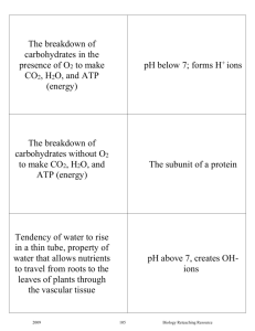 problem solving writing to explain reteaching 13-4