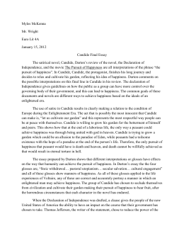 albany honors college essay Macaulay honors college essay macaulay honors college essay e 41st street zip 10017 need someone to type my literature review about me due tomorrow need someone to.