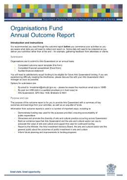 resource (295.7 KiB) - Queensland Government