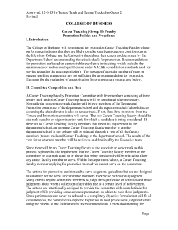 Career Aspirations Essay} - pevita