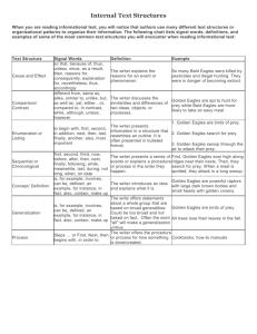 Benefits of national service programme spm essay
