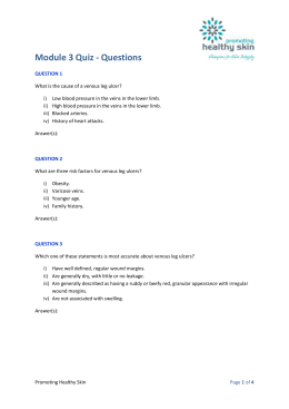 Quiz 3 - MS Word 2007 document ()