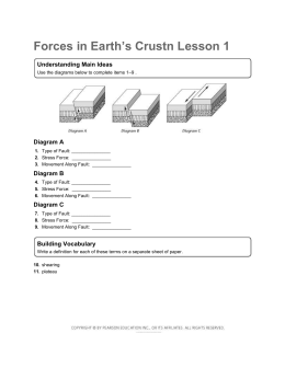 Chapter-7-worksheet-packet