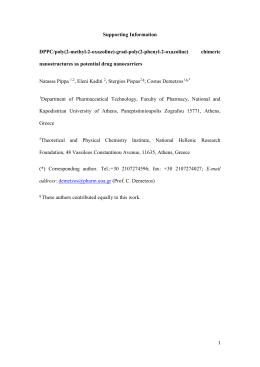 Sample Behavioral Health Encounter – Form 4