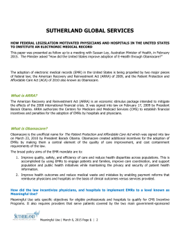 120 – Sutherland Global Services (Word 74 KB)