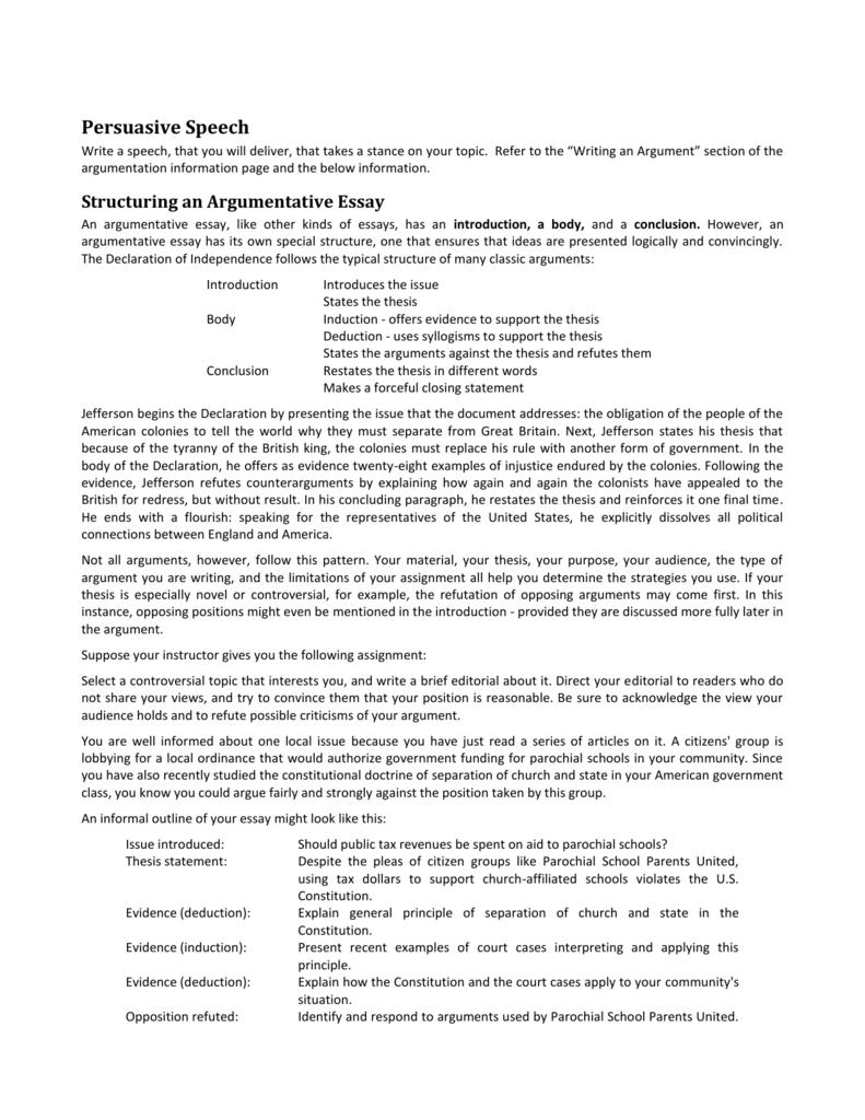 Annalys essay free sample