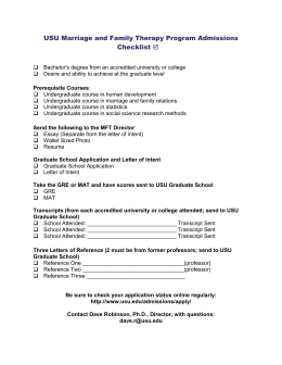 Conflict of interest management plan template admission checklist pronofoot35fo Images