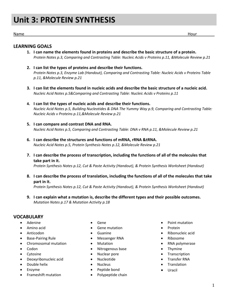 worksheet 19 gene and chromosomal mutations answers the best and most comprehensive worksheets. Black Bedroom Furniture Sets. Home Design Ideas