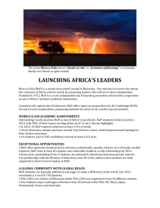 Launching-Africas-Leaders-2-page - Maru-a
