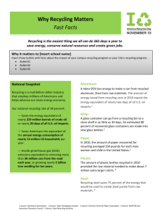 Tailgating-Recycling-Fact-Sheet-for-Volunteers