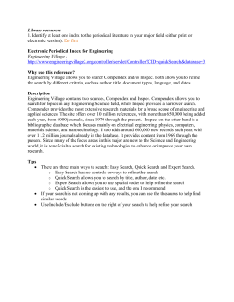 proposal for writing research paper document