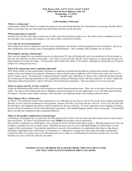 moviprep instructions for colonoscopy