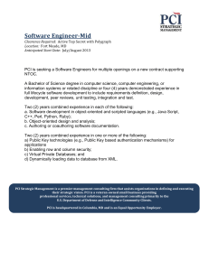 cts-software-engineer-junior