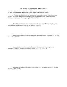 lösung wb p 28 nr 12 in englisch