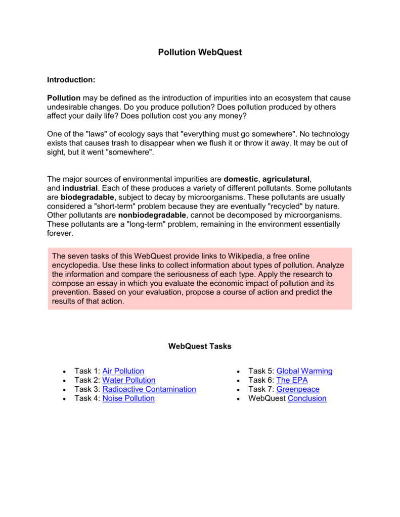 Internet Addiction Disorder Essay Examples
