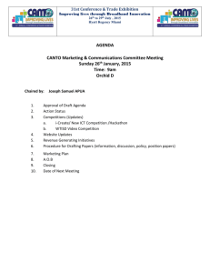 Marketing-Communications-Agenda-26th-July