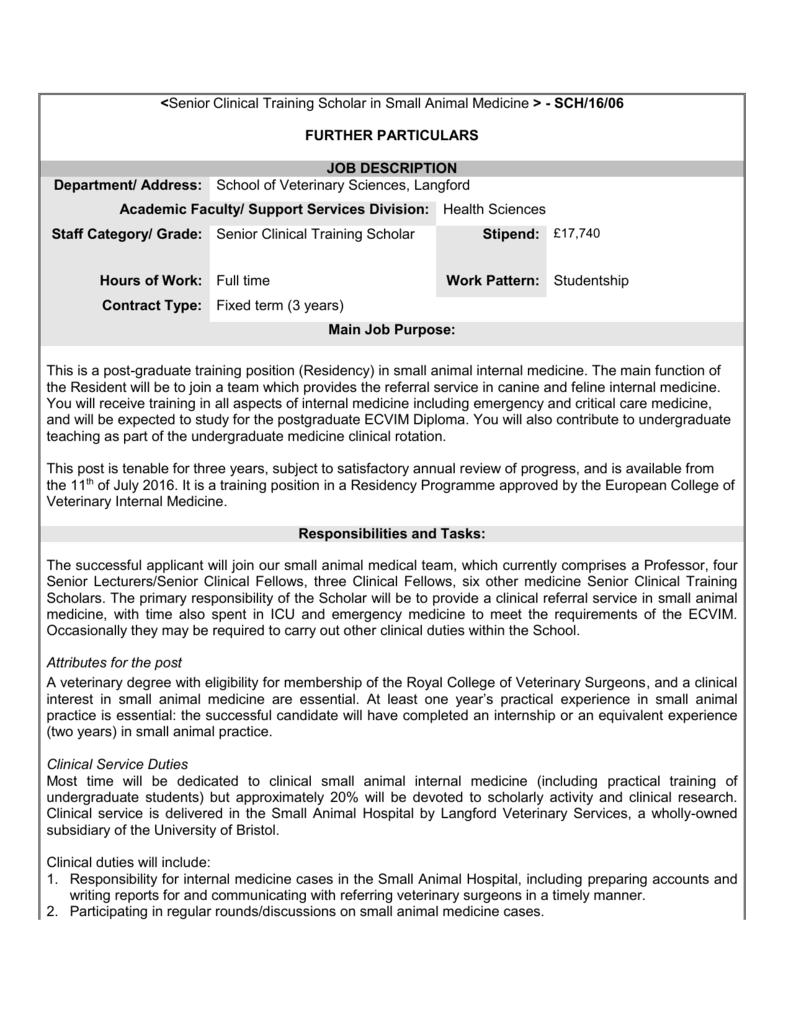 Veterinarian Job Description And Responsibilities Operating Room 006937961  1 B5c2e7aa624dd8beab38f9b3e9cd40b2 Veterinarian Job Description And ...