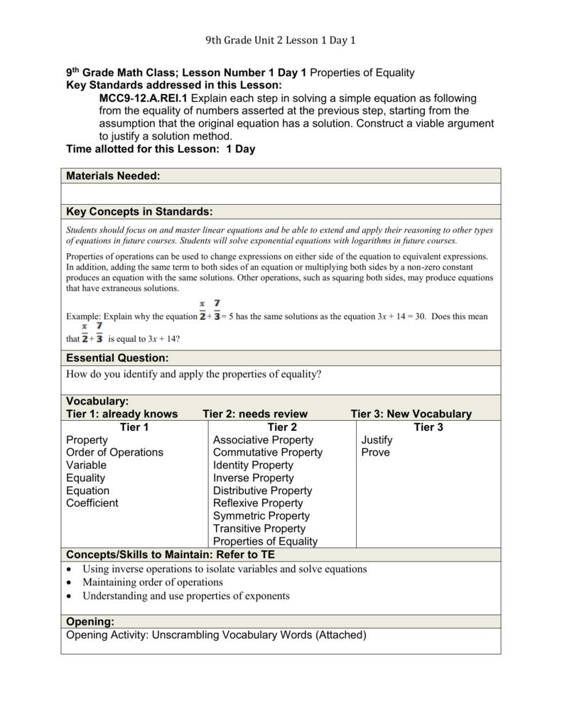 worksheet The Properties Of Math 006939736 1 7f34e6e5fa2af81b37485f5a34b72de4 png