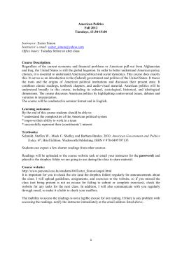 social 30 1 diploma study guide