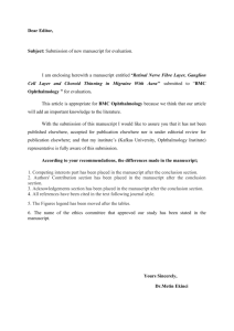 006946856_1-c3ceaab070baf73500698fb528c1a396-300x300 Template Cover Letter For Mcript Submission on