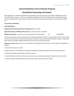 article in essay writing vocabulary pdf
