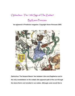 Ophiuchus_13th_Sign_of_the_Zodiac_web