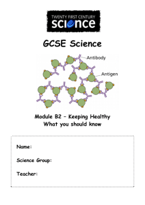 biology-b2-what-you-should-know-booklet