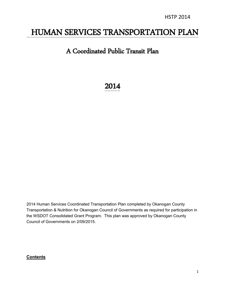 Final 2014 hstp okanogan county transportation and nutrition publicscrutiny Choice Image