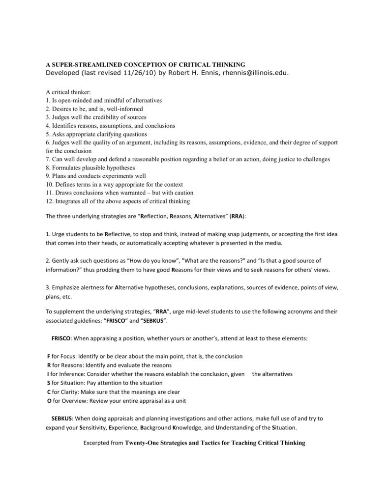 Dissertation writing service us citizens association
