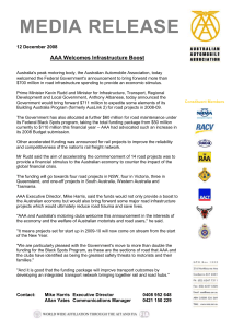 08.12.12AAA welcomes infrastructure boost.doc